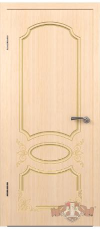 Дверь Владимирская фабрика дверей
