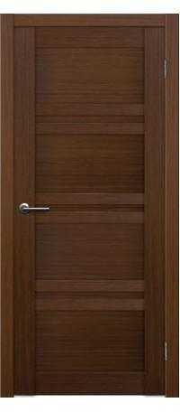 Дверное полотно MATADOOR