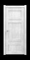 ДВЕРИ DREAMDOORS 'CONCEPT' C3, цвет Береза премиум (ДО)