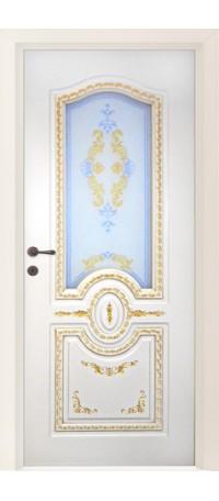 INTERNE DOORS