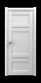 ДВЕРИ DREAMDOORS 'CONCEPT' C3, цвет Белое дерево (ДО)