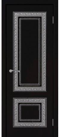 ДВЕРИ MODENA DOOR